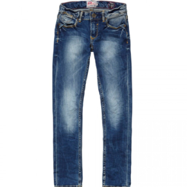 VINGINO  jeans - blauw