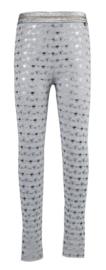 RUMBL legging - grijs