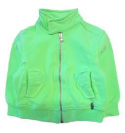 GRANT vest - groen