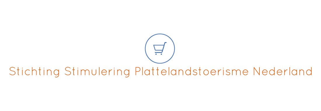 Stichting Stimulering Plattelandstoerisme Nederland