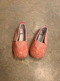 Flower ballerina 17/18