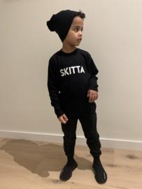 Skitta shirt