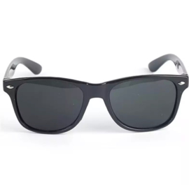 Riverban sunglasses black
