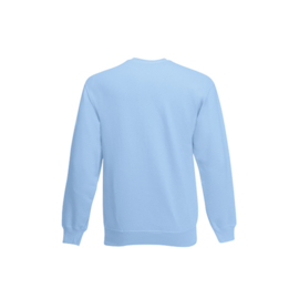 Name sweater