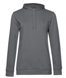 Mom hoodie (meerdere kleuren)