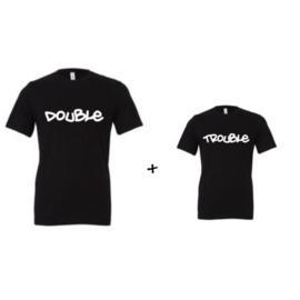 Double trouble (set)