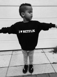 I love Netflix - KIDS