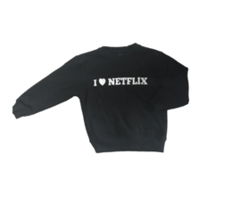Netflix - adults