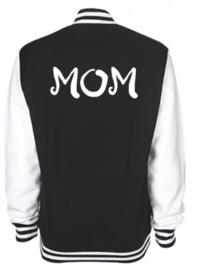 Family varsity vest
