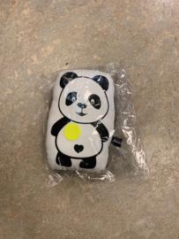 Panda knuffel