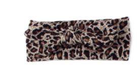 Roarrr headband