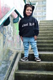 Cool kid hoodie