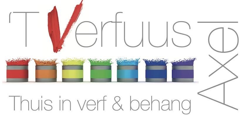 't Verfuus