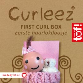 Curleez