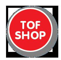 tof-shop