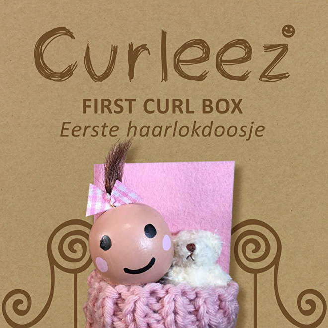 tof-product-curleez