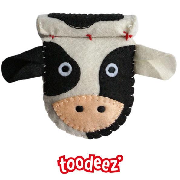 toodeez koe