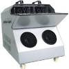 Bellenblaasmachine