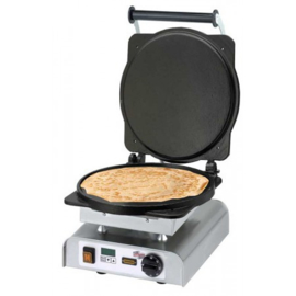 Easy pancake mix 10 kg