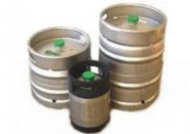 Fust bier