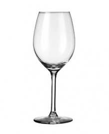 Wijnglas klein - witte wijn