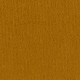 Butterscotch 12x12 - Bazzill