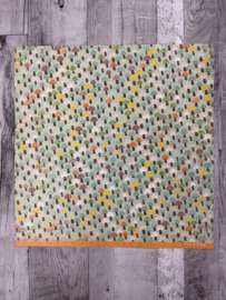 Little Sprout Collection Meadow - Crate Paper