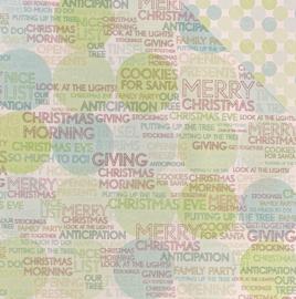 Christmas Joy - Around the Block