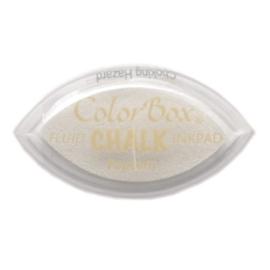 Cat's Eye Chalk Ink Popcorn - Colobox