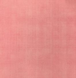 Chiffon Pink Serendipity Blue Boutique - Sassafras