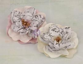 Valentina Roze Flowers Prima