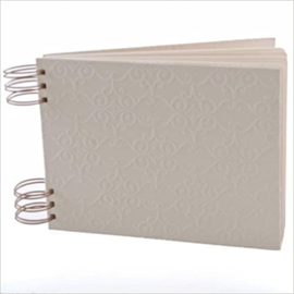 Delightful Gift Books Alabaster - Chatterbox
