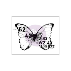 Finnabair Butterfly 2