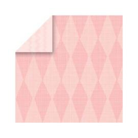 Rosey Diamonds - Chatterbox