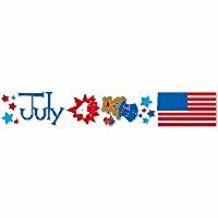 Extended Cuts July - Allison Design