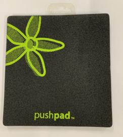 Pushpad Green - ScrapWorks