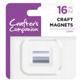 Craft Magnets - Crafter's Companion