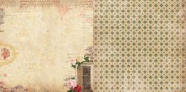 Verona - Juliet Collection Bo Bunny