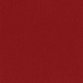 Pomegranate 12x12 - Bazzill
