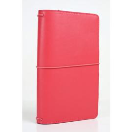 Travelers Notebook - Echo Park