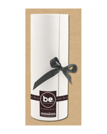 Be. Rick Container (wine)