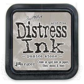 Distress Ink Pumice Stone Tim Holtz
