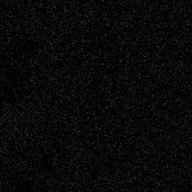 Beetle Black Sugar Coated Cardstock (Glitter)