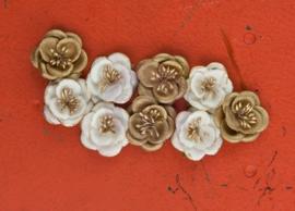 Talia - Tempting Flowers Prima