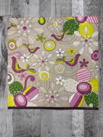 Bliss Collection Groovy - Crate Paper