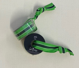 Polo Ribbon 3ft - Heidi Swapp