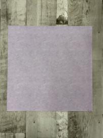 Debbie Mumm Lavender Denim Essen - Creative Imaginations