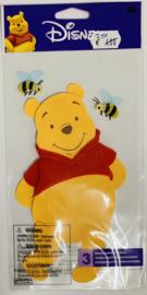 Pooh - EK Succes