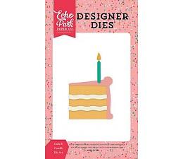Cake & Candle Die Echo Park