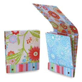Gypsy Matchbook Kit